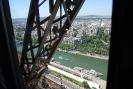C.C.C. Paris_21