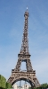 C.C.C. Paris_2