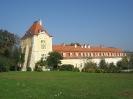 Chateau Bela_1