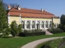 Chateau Bela_4