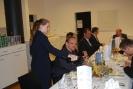 2011-11-08 Hertha Firnberg Schule