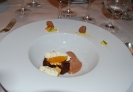 2012-06-04 Hotel Sacher
