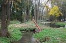 2012-10-25 Eishken - Wiesenland
