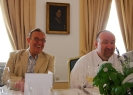 2014-06-10 Hotel de France