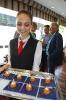 2014-09-17 Hotel InterContinental