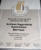 Brauerei Eggenberg