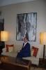 2017-01-20 Ritz Carlton