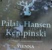 Palais Hansen Kempinski_1