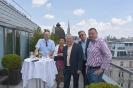 2018-06-11 Hotel Sacher