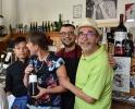 2019-06-17 Manfred Buchinger Schulausflug ins  Land um Wien